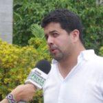 Se acerca un nuevo acuerdo en los Diálogos de La Habana