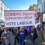 El Partido Laborista desmiente a sus críticos