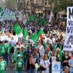 Contrarreforma de la derecha en América Latina