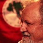 ¡Frente al golpe, la movilización popular!