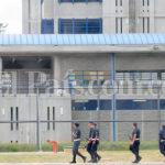 Cárcel de Jamundí: 5.400 internos sin atención médica ni agua