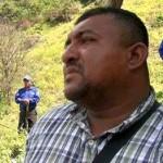Honduras: Detienen a militares por asesinato de Berta Cáceres