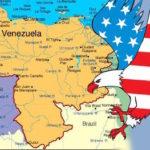 Venezuela sin derecho a la defensa