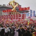 RPDC reafirma voluntad de seguir la causa socialista y revolucionaria