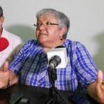 Atentado en Cartagena pretende impedir que el proceso de paz avance