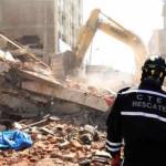 Catástrofe, reforma tributaria y dolarización en Ecuador