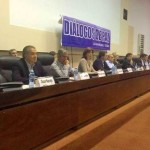 Operativos militares en Colombia añaden tensión a diálogos de paz