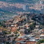 Expropian vivienda de ex prisionera política en Antioquia