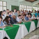 Pactos con la Minga agraria: ¿los cumplirá el Gobierno?