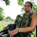 """FARC, desde el Yarí: """"El Estado debe cumplir lo que acordó"""""""