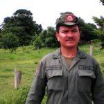La Milicia Bolivariana: instrumento armado del poder popular