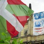 Presos vascos apelan al apoyo del pueblo para su libertad