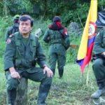 ELN reitera voluntad para dialogar sobre paz con Gobierno colombiano