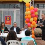 El Partido Comunista Colombiano y la cultura