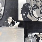 XIII Congreso del PCC: En el camino de la paz democrática