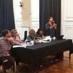 Argentina: 20 años de la Revista Herramienta