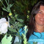 Justicia para Liliany Obando