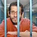El preso inquebrantable