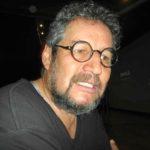 Carlos Medina Gallego: La paz es un proceso irreversible