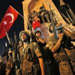 Algunos apuntes para contextualizar la crisis política en Turquía