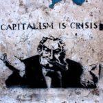 Alertas rojas: señales de implosión en la economía global