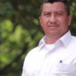 Comunicado de las FARC sobre el Frente Primero Armando Ríos