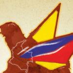 Las disyuntivas de la paz en Colombia y la solidaridad internacionalista