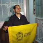 En libertad el profesor Miguel Ángel Beltrán