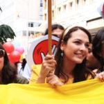 Acuerdo Final en La Habana, ahora el plebiscito