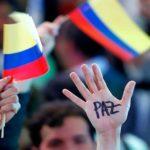 Acuerdo de Paz se firmará en Cartagena el 26 de septiembre
