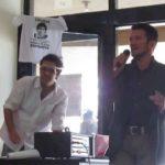 Habla el abogado de Miguel Ángel Beltrán sobre su libertad