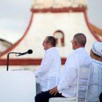 FARC-EP procederá a declarar economía de guerra