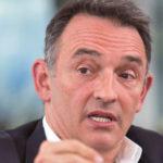 Será necesario un nuevo acuerdo de paz no excluyente: abogado de las FARC
