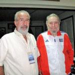 Fidel: su legado