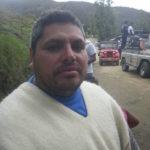"""""""Las FARC no le hacemos mal al pueblo"""": Armando Delgado"""