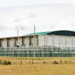 Fallece prisionero político en la cárcel del Barne en Boyacá