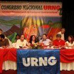 Guatemala: Los acuerdos de paz, a veinte años de su suscripción
