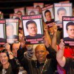 Jueces violan la ley en el caso de Húbert Ballesteros