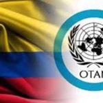 Acuerdo entre Colombia y OTAN apunta contra Venezuela